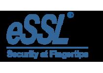 Essl Security