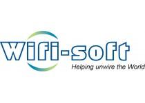 Wifi Soft