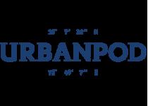 Urbanpod