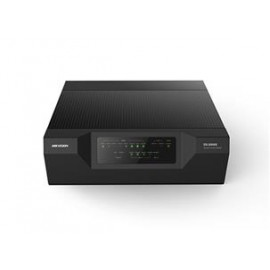 Hikvision Access Control System - 02