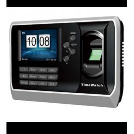 Timewatch Attendance Recorder (5000 C)