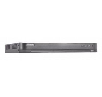Digital Video Recorder 8ch Audio Input