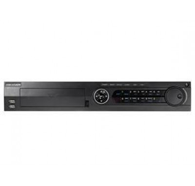 Digital Video Recorder 4ch Audio Input Turfo Hd