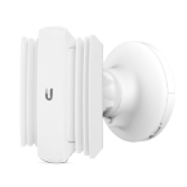 Shielded Ac Base Access Point