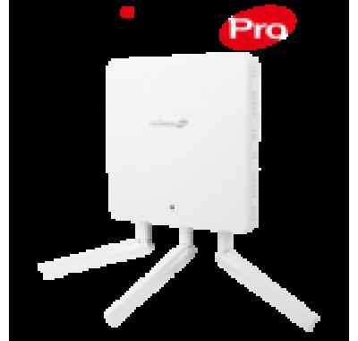 3x3 Wall Mount Access Point