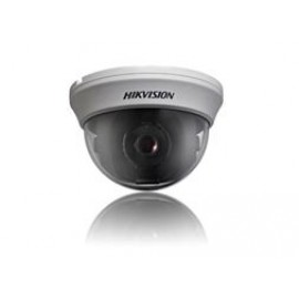 Hikvision Analog Camera - 02