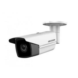 Hikvision Network Camera - 01