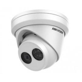 Hikvision Network Camera - 02