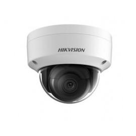 Hikvision Network Camera - 03