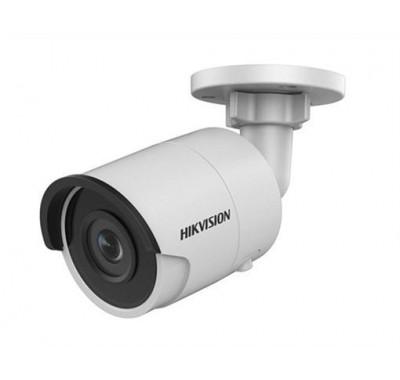 Hikvision Network Camera - 04