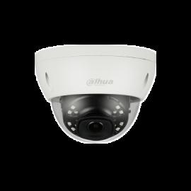 Dahua Network Camera - 05