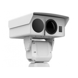 Hikvision Thermal Camera With 150z