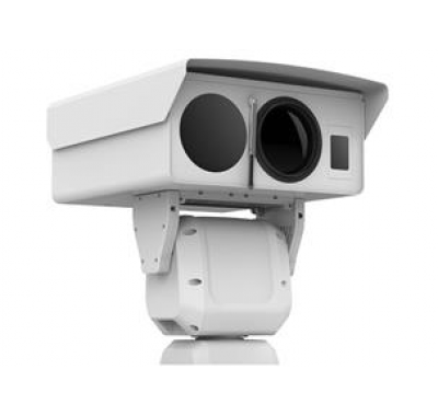 Hikvision Thermal Camera With 100z