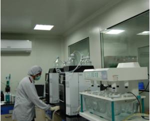 Bdr Pharma International